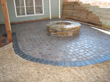 patio-firepit1.jpg