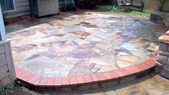 patio-lan2.jpg
