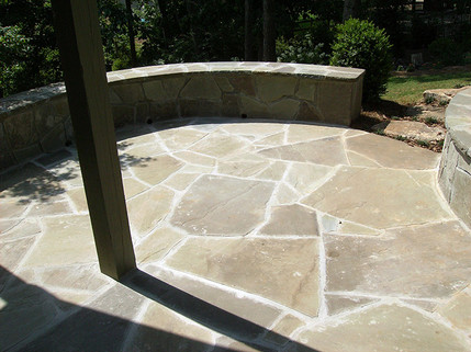 stone-patio1.JPG