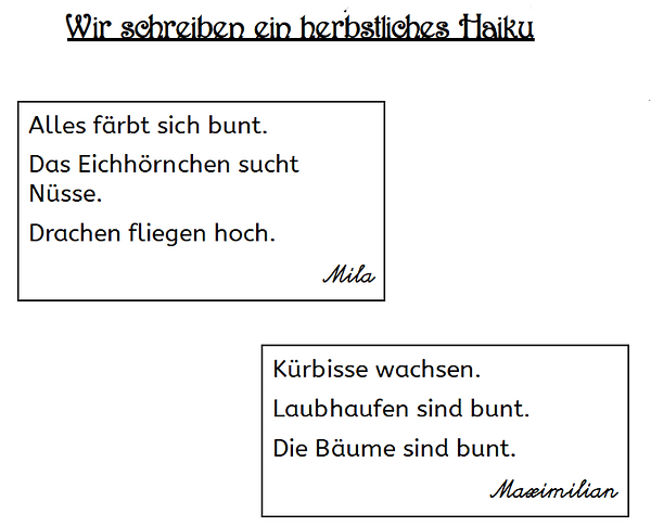 Herbst2b.png