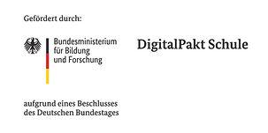 185_19_Logo_Digitalpakt_Schule_02 (002) (002).jpg