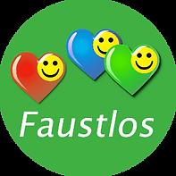 faustlos.png