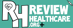 ReviewHealthCareLogo2.bmp