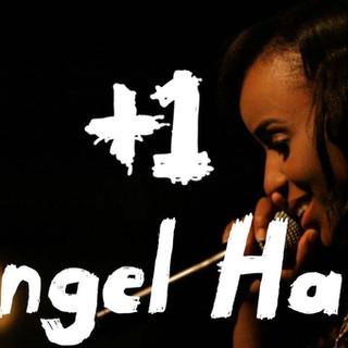 Angel Haze @SOBs