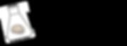 VatineLAB logo.png