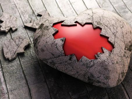 ¿Es posible Superar la Infidelidad?