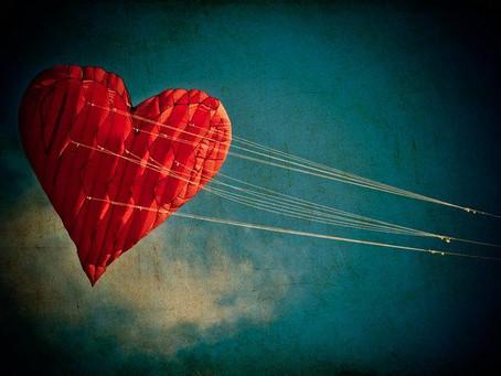 ¿Amor o Dependencia Emocional?