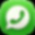 wazapp_logo.png