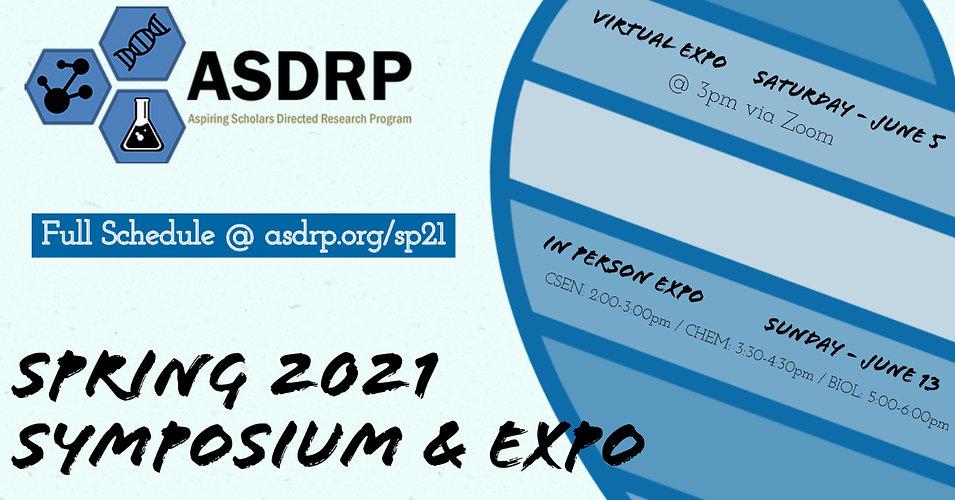 Spring 2021 expo Copy(3).jpg