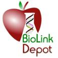 BiolinkDepot.png