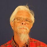 Larry McMahan.jpg