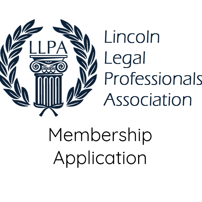 2021 Membership Application