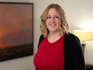 Alicia Hunt 2019.jpg