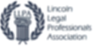 LLPA logo 2017 with words.png