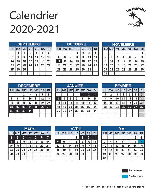 calendrier-2020-21.jpg