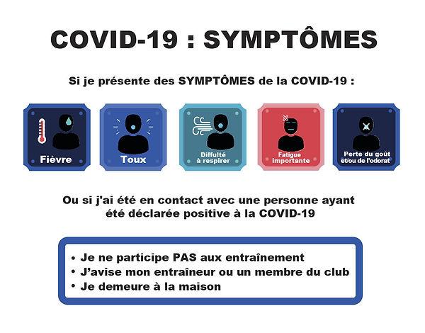 covid-19 symptomes1024_1.jpg