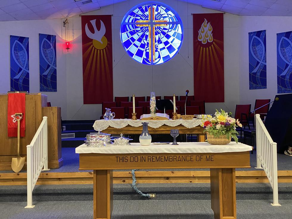 church altar.heic