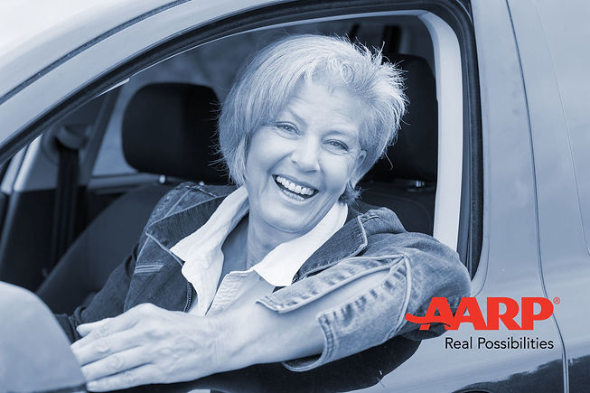 AARP Driver Safety Course.jpg