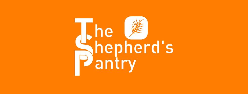 TSP Header.png
