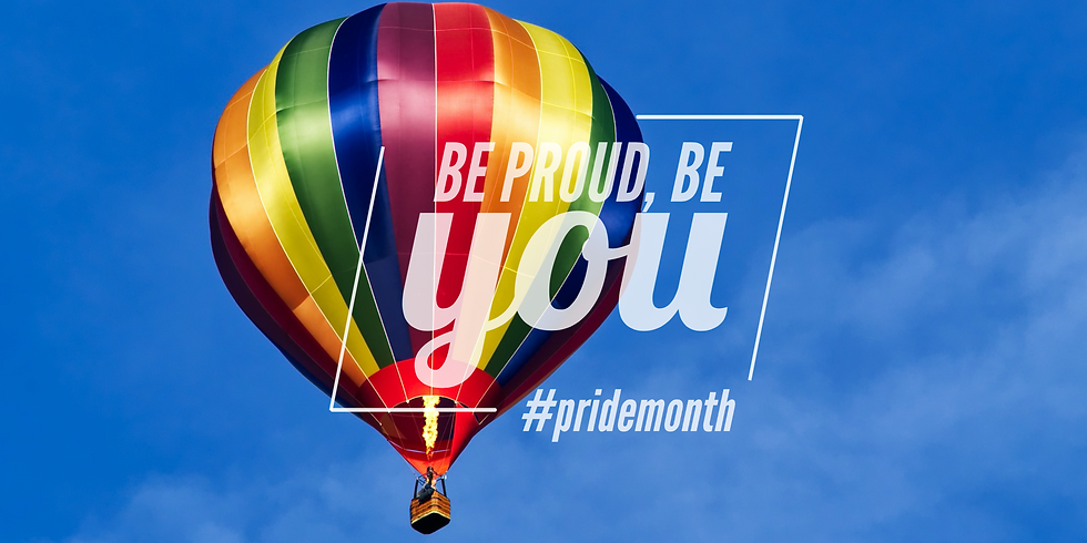 #pridemonth.png