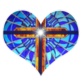 Giving Tuesday Heart Preset.png