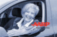 senior-driver copy.jpg