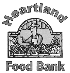 Heartland%20Food%20Bank_edited.png