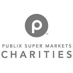 Publix%20Partner%20In%20Mission_edited.jpg