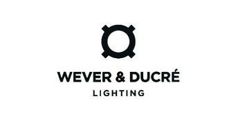 WEVER&DUCRE