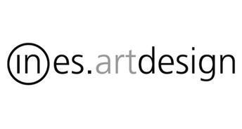 logo_in-es.artdesign.jpg
