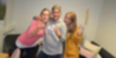 Skjermbilde 2018-09-17 kl. 20.13.10.png
