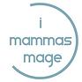 I mammas mage logo_edited.png