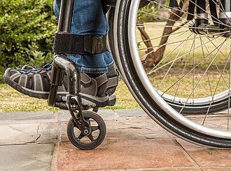 wheelchair-1595802_1280.jpg