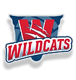 wildcats-logo-large.png