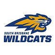 logo-south_brisbane_wildcats_gridiron_cl