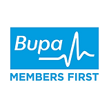 Bupa-1.png