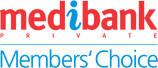 logo_medibank_colour-1.png
