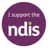 LOGO I Support NDIS JPG.png