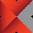 InnerProSports-Logo-Only.png