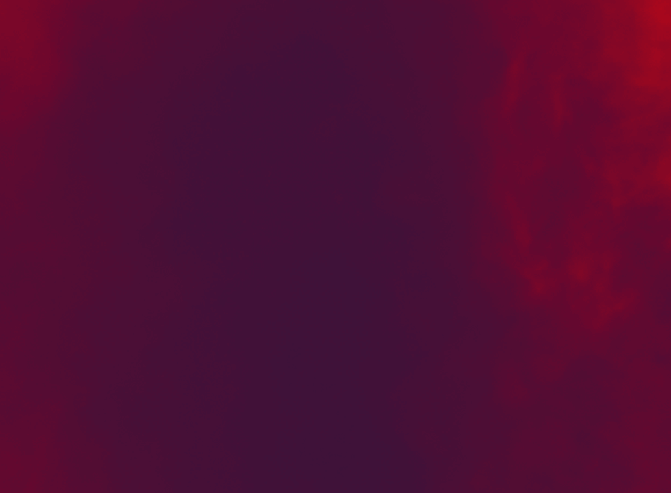 SmokeBG-Gradient-Colored-Small.png