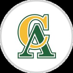 College Logos-CA.png
