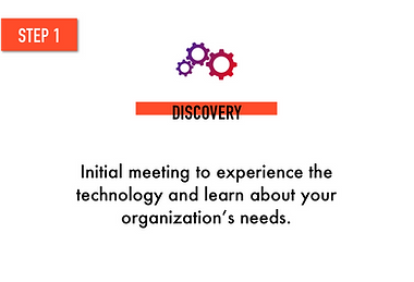 Discovery@3x.png