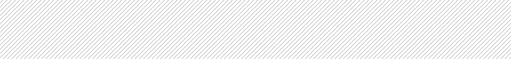 RECTANGLE-LINES-skinny-20.png