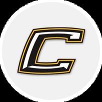 Travel Baseball Logos-Canes1.png