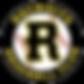 RecruitsBaseballLogo.png