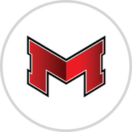 College Logos-Maryville.png