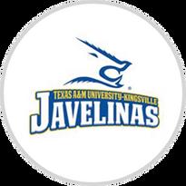 College Logos-Javelinas.png
