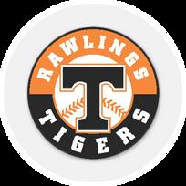 Travel Baseball Logos-RawlingsTigers1.pn