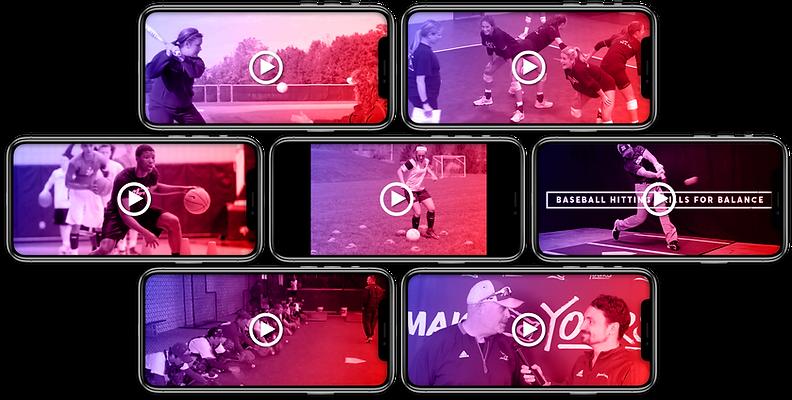 Content Phones Full Gradient@3x.png