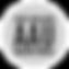 NEAAUBasketball-TextLogo3.png